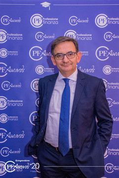 Marco Donnini
