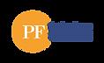 professionefinanza-07.png