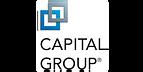 capital-18.png