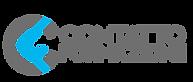 Logo Contatto Formazione 2.png