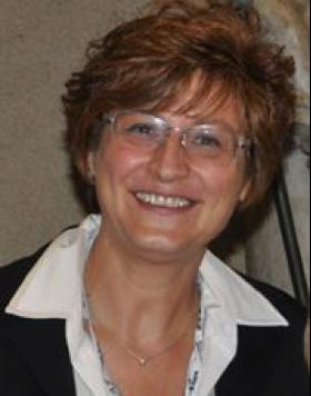 Elena Marta