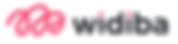 Widiba_Logo.png