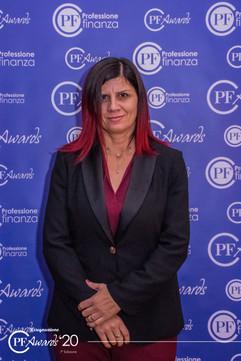 Catia Pollarini