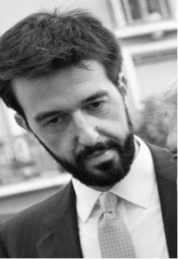 Michele Falzone