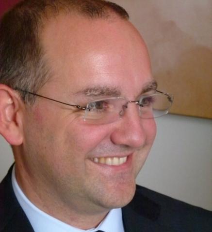 Massimo Giardina