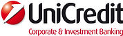 UniCredit_CIB_logo (1).jpg