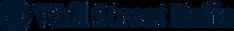 WSI_logo.png
