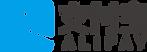 1200px-Alipay_logo.svg.png
