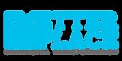 Logo_abetterplace2_descriptor.png