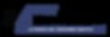 Asset con logo le fonti-01.png