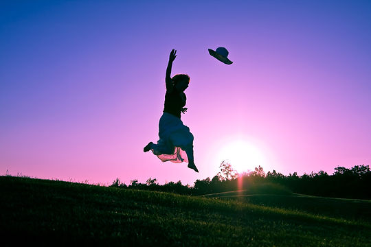 Woman Jumping.jpg