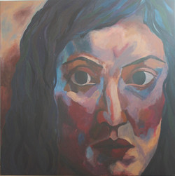 figurative-painting