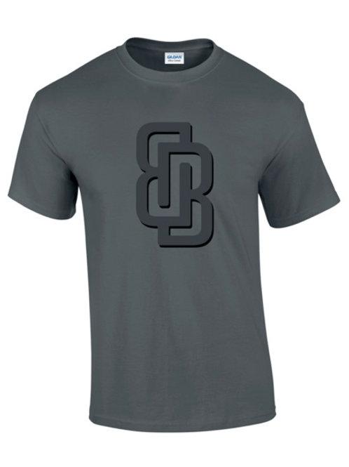 226G Grey Tshirt