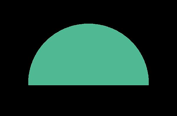 Semi Circle Green.png