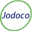 jodoco.png
