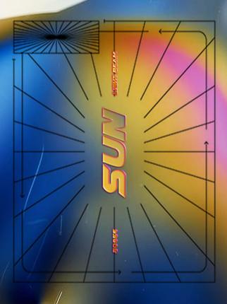 Poster Design_04.jpg