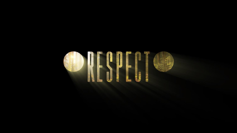 09_RESPECT_02.jpeg