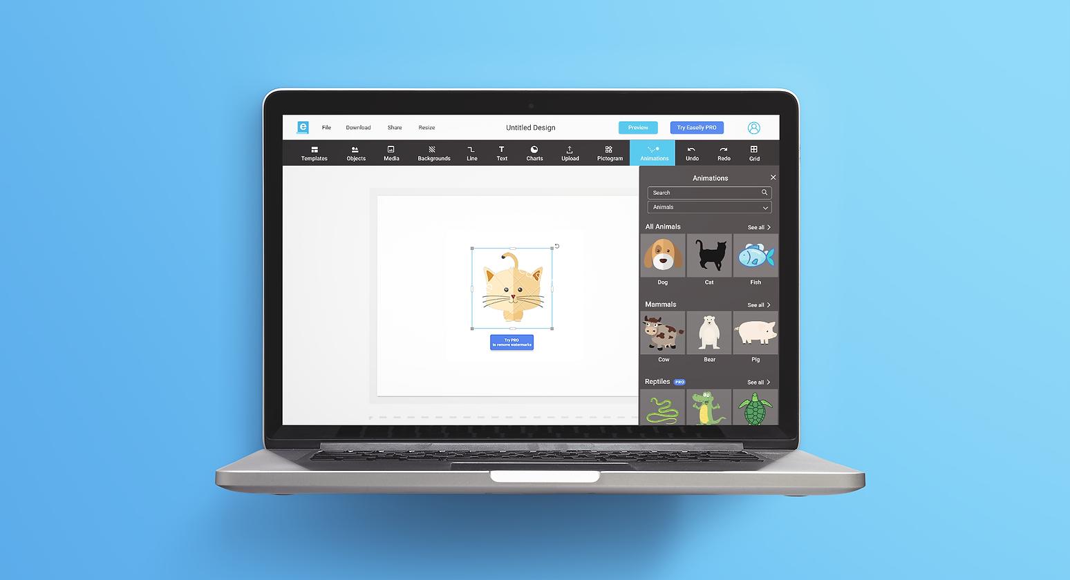 macbook-pro-2015-psd-mockup 02.png