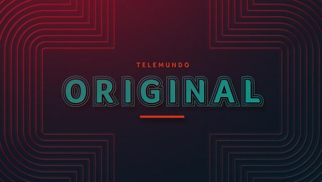 telemundo_Intro_v04B.jpg