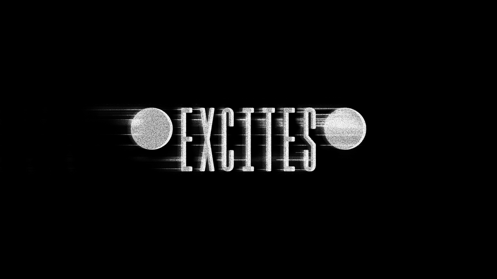 04_Excites_03.png