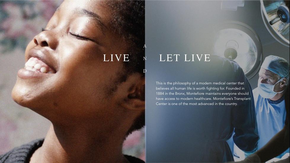 Copy of Liveandletlive_toolstory_0304-pa