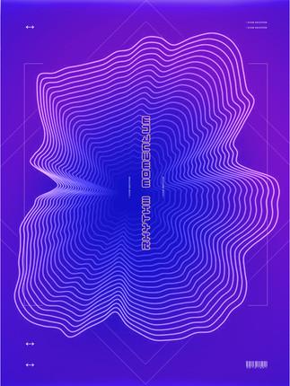 Poster Design_05.jpg