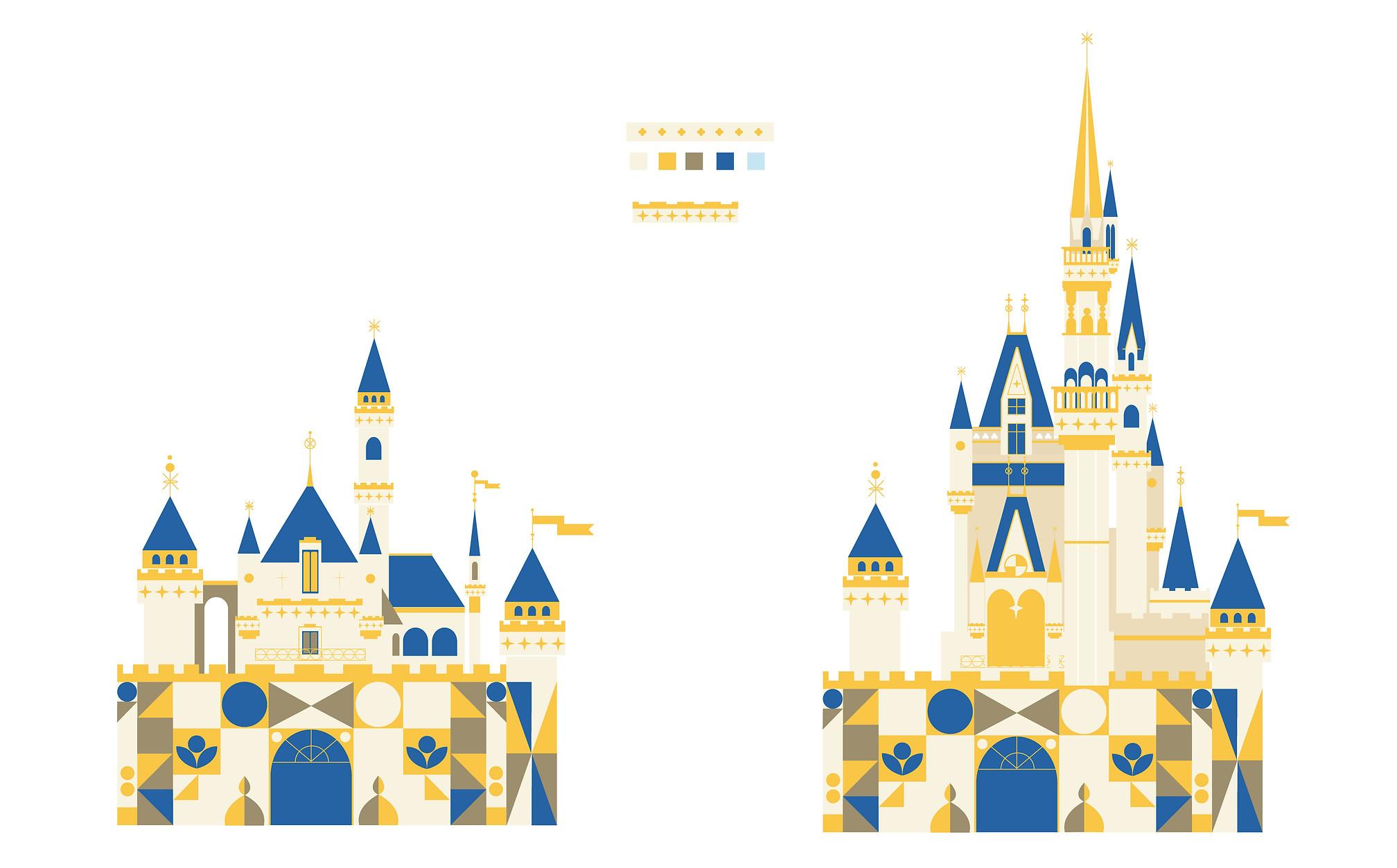 DisneyHoliday_CinderallaCastle_v01.jpg