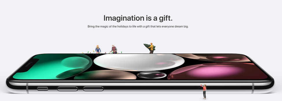 Apple-2017-holiday-gift-guide-00 (1).jpg