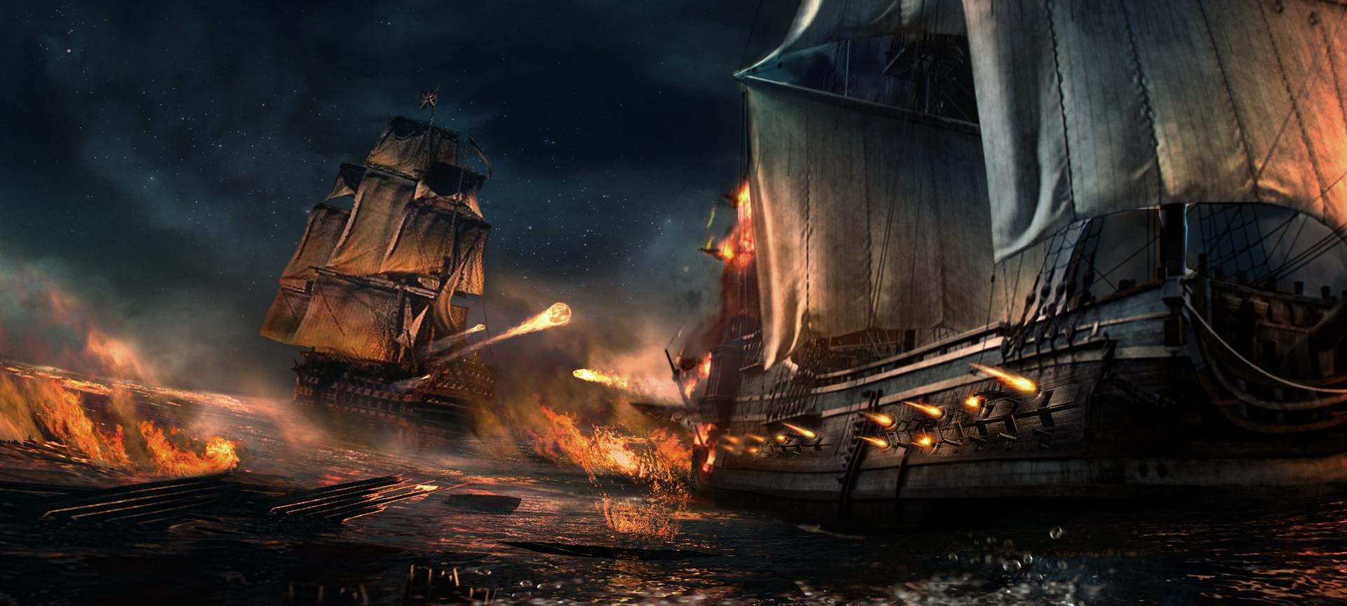F01_ShipsBattling_V02.jpg