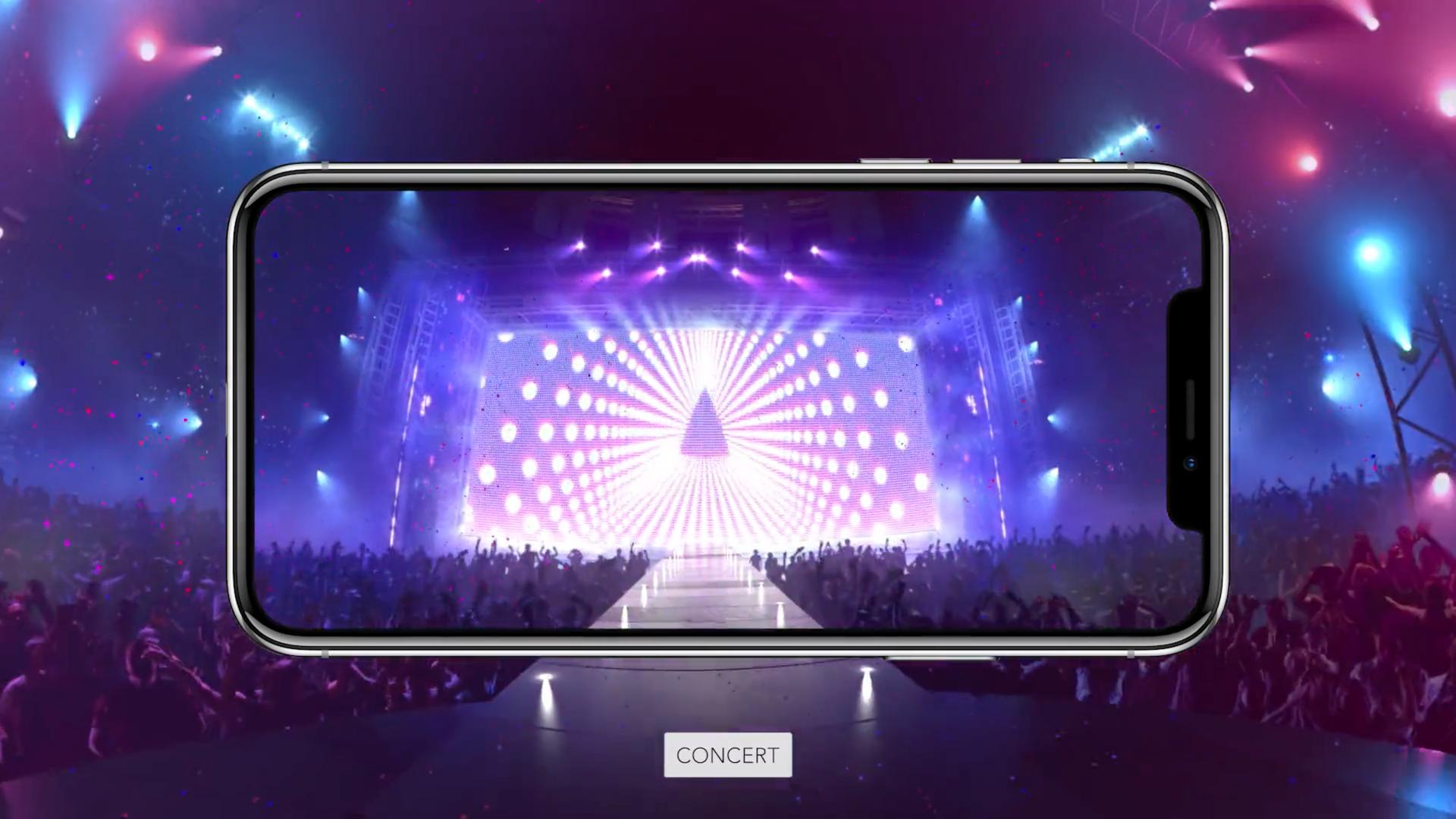 Screen Shot 2020-10-27 at 1.28.15 AM.png