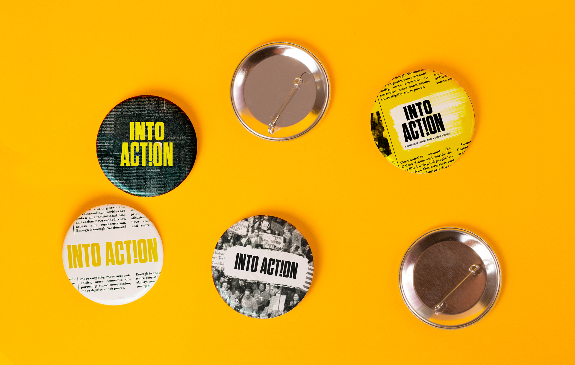 Pin Buttons Mock Up.png