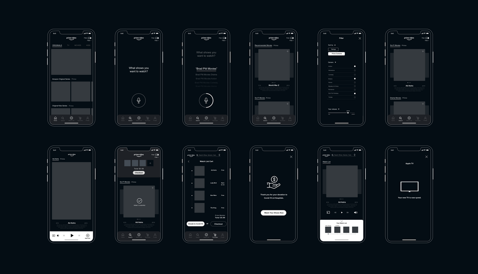 iPhone X - Outline Amazon Prime.png