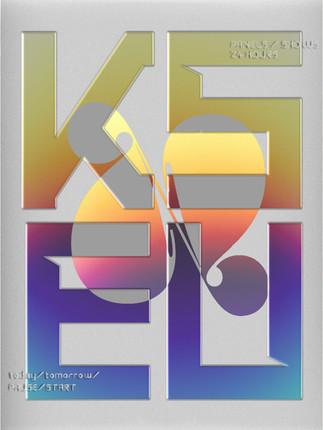 Poster Design_07.jpg