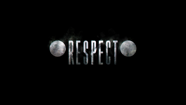 09_RESPECT_01.jpeg