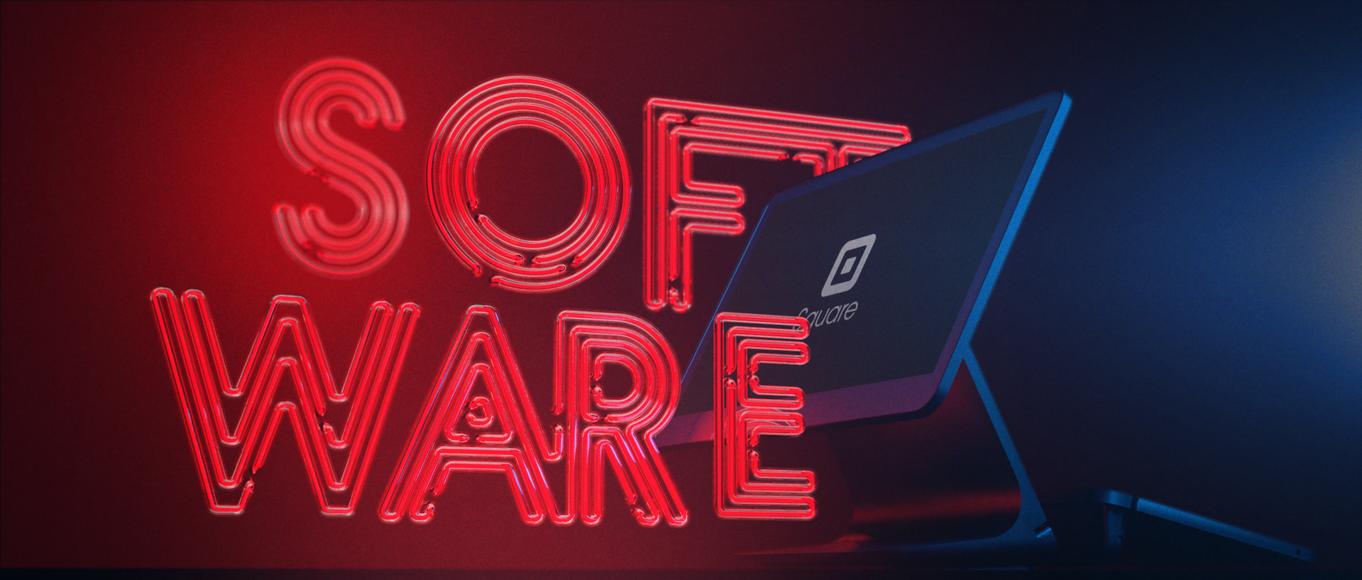 SQUARE_SOFTWARE_wproduct_2_00000.png