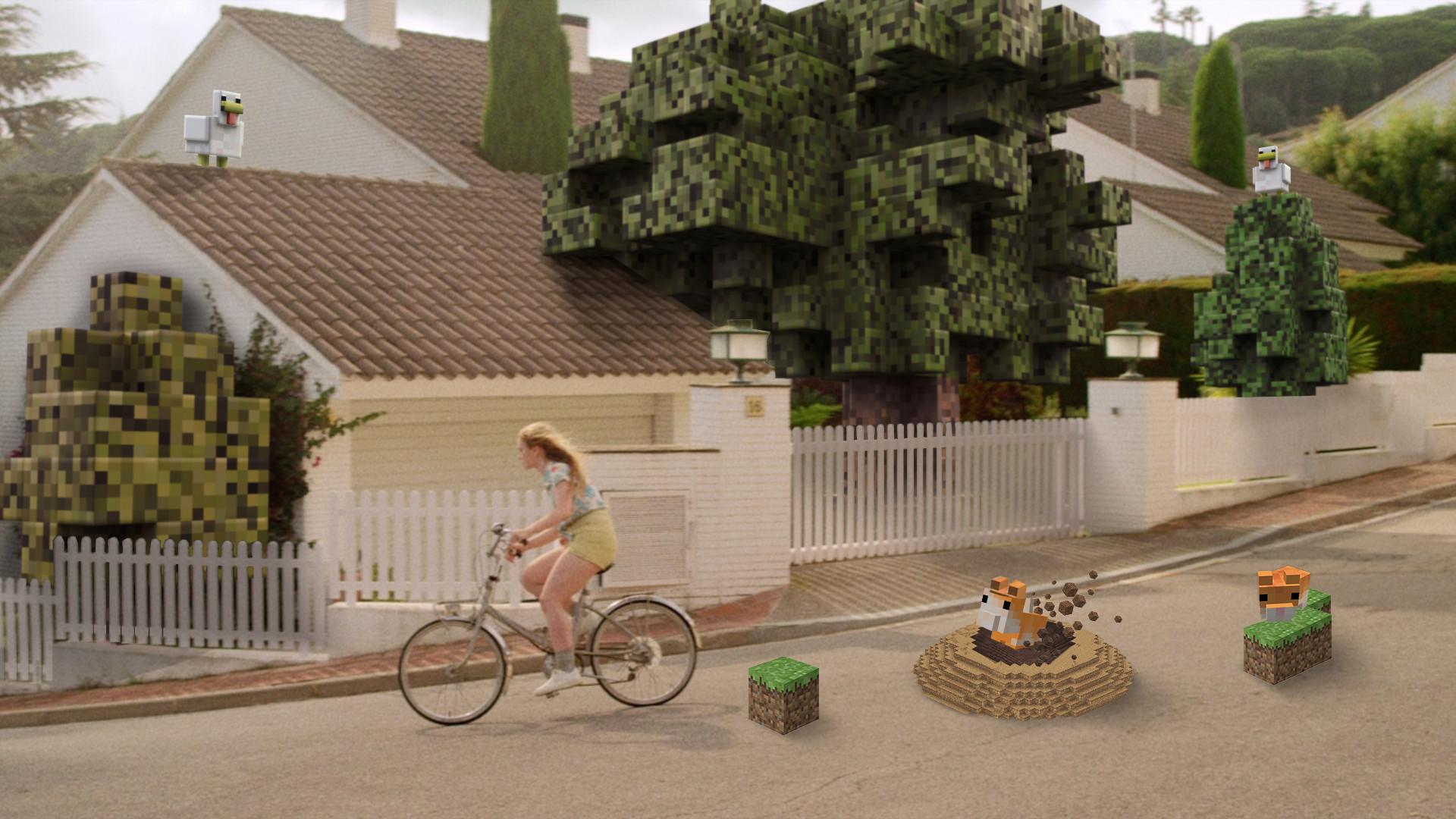 Minecraft_neighborhood_f02.jpg