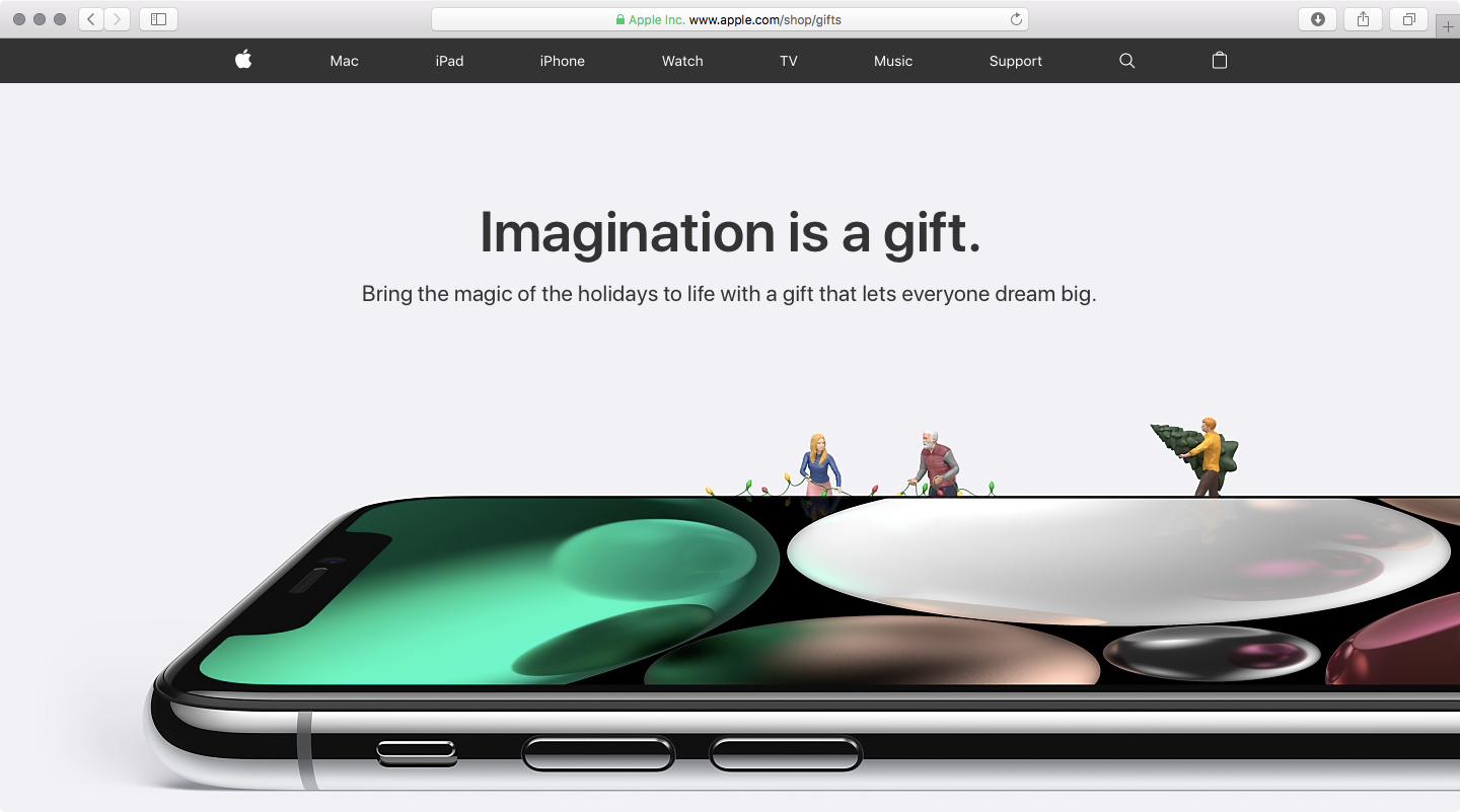 Apple-2017-Holiday-Gift-Guide-web-screen