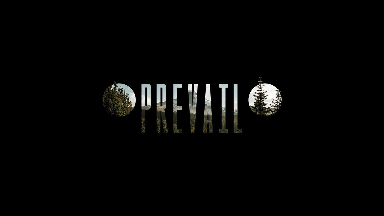 14_PREVAIL_01.jpg