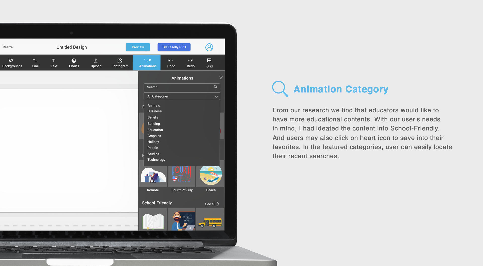 Easelly_Animation Category_02.png