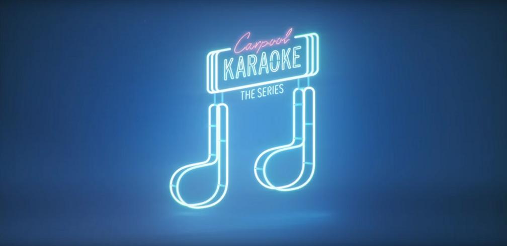 apple-music-carpool-karaoke-james-corden