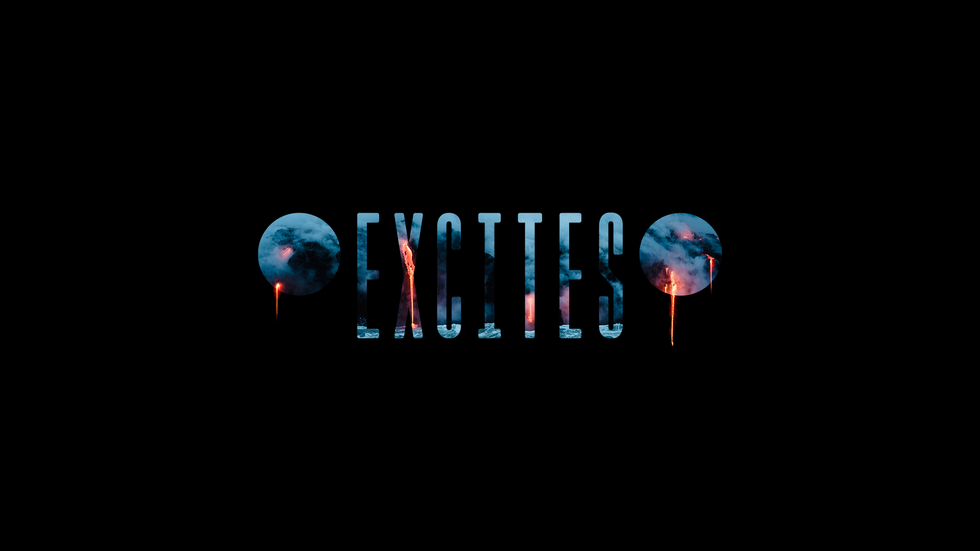 Excites_01.png