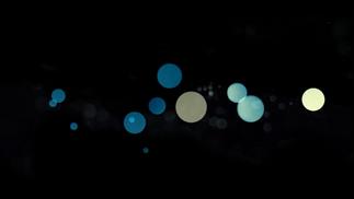 Screen Shot 2019-01-28 at 12.50.53 PM.pn