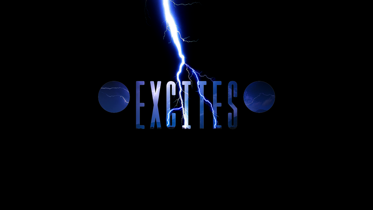 Excites_02.png
