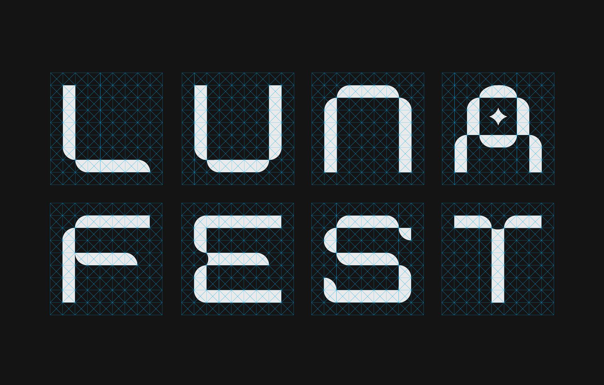 LUNAFEST_FONT_01-02.png