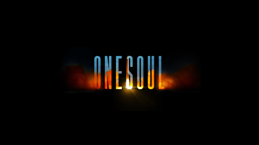 11_OneSoul_04.png