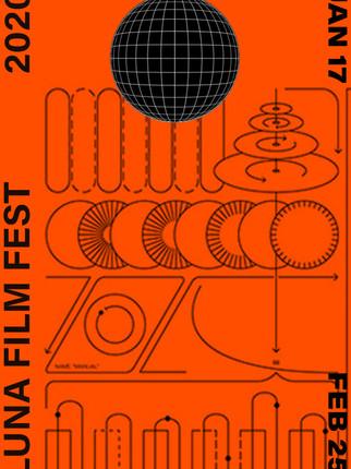 Poster Design_10.jpg