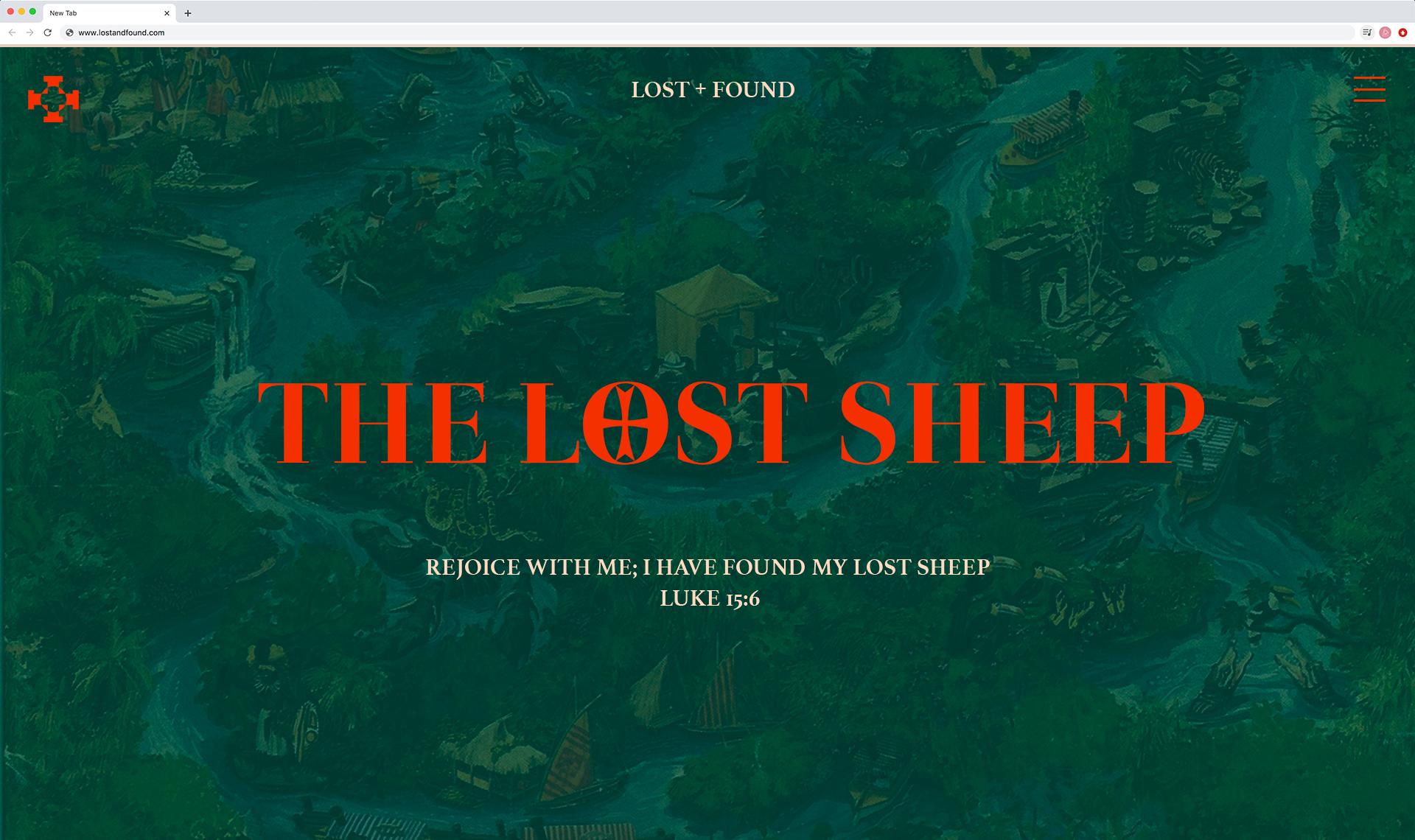LostAndFound_Web_01.png