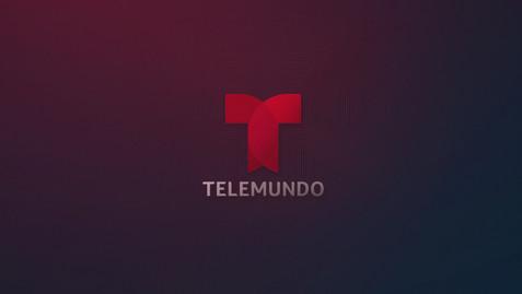 telemundo_fullscreenanim_v04.4.jpg