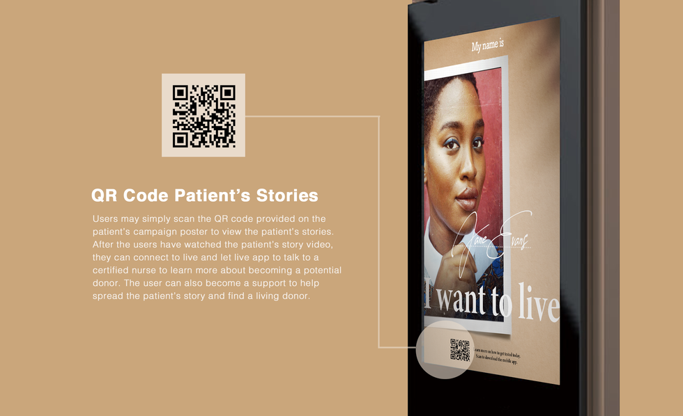 Montefiore_Poster QR Code_01.png
