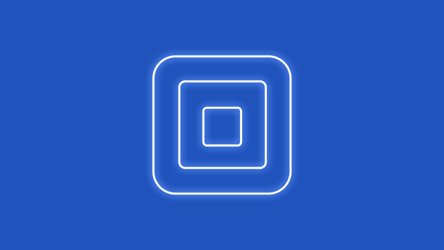 square_10.png